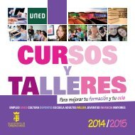 386_FOLLETO CURSOS 2014-15.BAJA