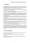 21-35-Power-St-and-38-Freshwater-Place-Southbank - Page 3