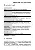 21-35-Power-St-and-38-Freshwater-Place-Southbank - Page 4