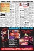TRIESTE tel. 347.4676234 info: carillontrieste@libero.it - Page 2