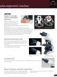 Biological Microscope - Page 5