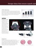 Biological Microscope - Page 6