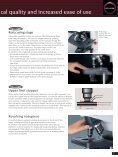 Biological Microscope - Page 7