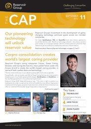 Download Newsletter - ALS Oil & Gas
