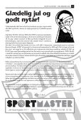 """Bl""""t og hvidt dec. 2004 - KlubCMS - DBU - Page 3"""
