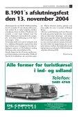 """Bl""""t og hvidt dec. 2004 - KlubCMS - DBU - Page 5"""