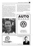 """Bl""""t og hvidt dec. 2004 - KlubCMS - DBU - Page 7"""