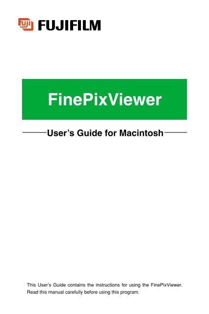 Making a FinePix CD Album  - Fujifilm