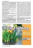 "Download - Verlag ""AUS DA G'MOA"" - Seite 6"