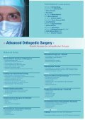 Advanced OR 2012.pdf - Seite 3