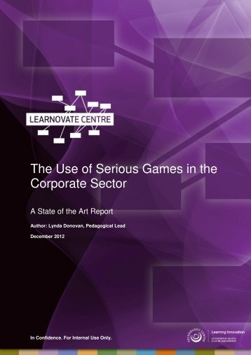 Use_of_Serious_Games_in_the_Corporate_Sector_PRINT_FINAL