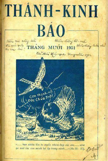 MUÒI 1 ^ ^ ^ - 4 «^ - VietnamCRC