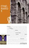 Turismo religioso - Turismo de Segovia - Page 6