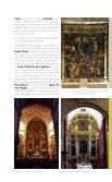 Turismo religioso - Turismo de Segovia - Page 7