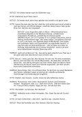 Des Teufels General - Seite 7
