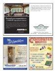 Here - Fox Cities Magazine - Page 2