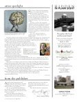 Here - Fox Cities Magazine - Page 6