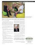 Here - Fox Cities Magazine - Page 7