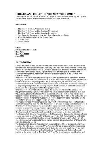 Formatu u besplatan knjiga pdf