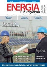 numer 9/2009 - E-elektryczna.pl