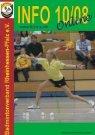Sonderaktion !!! 30% Nimm 3 – Zahle 2 - Badmintonverband ...