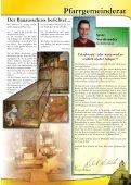 Pfarrblatt Ausgabe 3-2008_Abfallend.pub - Pfarren Großebersdorf - Page 3