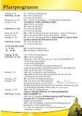 Pfarrblatt Ausgabe 3-2008_Abfallend.pub - Pfarren Großebersdorf - Page 7