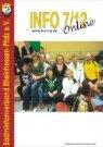INFO 07/12 - Badmintonverband Rheinhessen-Pfalz e.v.