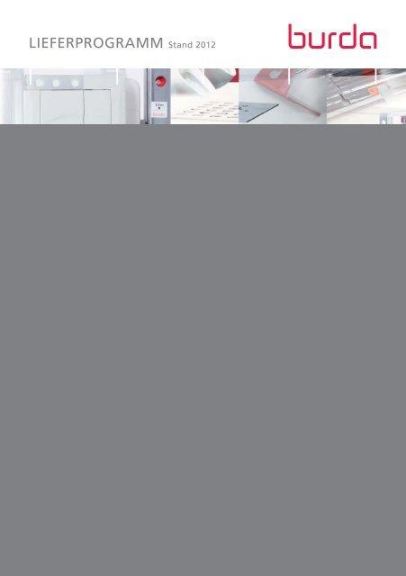 Tommee Tippee Twist /& Click Windeleimer inkl 7 Kassetten Dezentes-Pink TOP