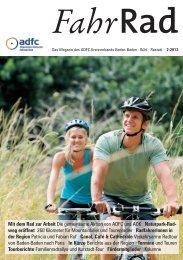 Programm 2/2012 als pdf - ADFC