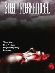 Editorial Advisory Board - Respiratory Therapy Website
