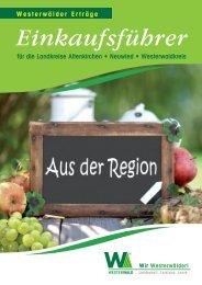 PDF Download - Wir Westerwälder