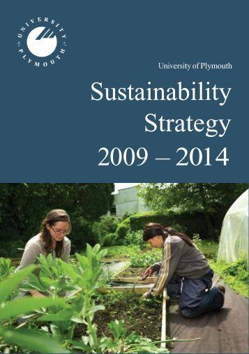 Internationalisation strategy university