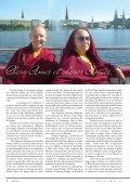 NONNERIE DONGYU GATSAL LING - Page 2