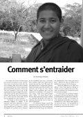 NONNERIE DONGYU GATSAL LING - Page 4