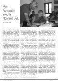 NONNERIE DONGYU GATSAL LING - Page 5