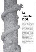 NONNERIE DONGYU GATSAL LING - Page 6