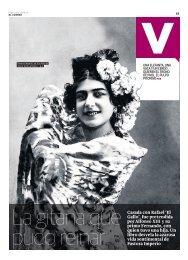 Grupo 'El Correo' - reportaje 13/06/2012 - Roca Editorial