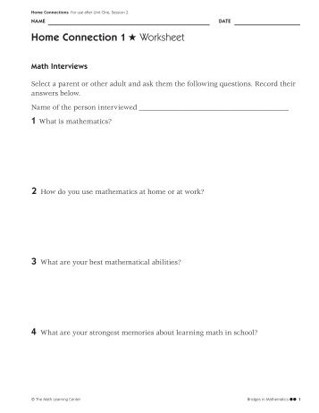 HD wallpapers school home connection worksheets 1st grade gwallecc.gq