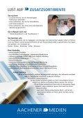 Lust auf Umsatz Zusatzsortiment - Seite 2
