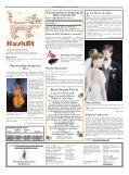 2013 juni nr.5 side 1-12 - Christianshavneren - Page 2