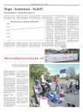 2013 juni nr.5 side 1-12 - Christianshavneren - Page 3