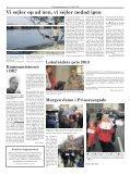 2013 juni nr.5 side 1-12 - Christianshavneren - Page 4