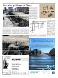 2013 juni nr.5 side 1-12 - Christianshavneren - Page 5