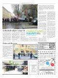 2013 juni nr.5 side 1-12 - Christianshavneren - Page 7
