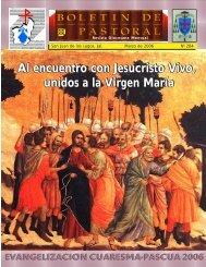 284 - Diócesis de San Juan de los Lagos