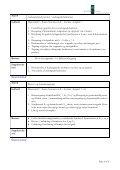 hh12okob10 Ejner Husum - Campus Vejle - Page 4