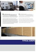 typical europe - Page 5