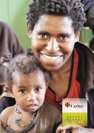 Download - Caritas Australia