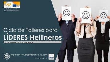 Ciclo-de-Talleres-Lideres-HELLINEROS